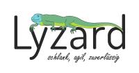 Lyzard GmbH